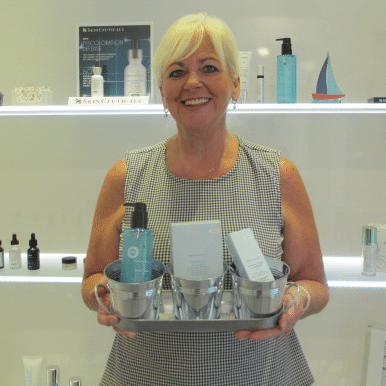 Summer Skinceuticals Draw