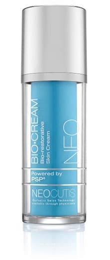 NEOCUTIS BIOCREAM 30ML