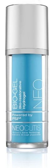 NEOCUTIS BIOGEL 30ML