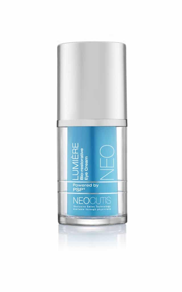 NEOCUTIS Lumiere 15ML