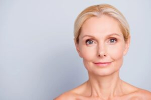 Skin Rejuvenation, Healthy Skin Centre