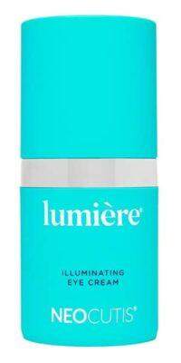 Neocutis Lumiere - Healthy Skin Centre